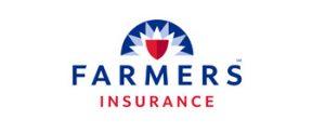 insurance-logos_0005_Layer 2