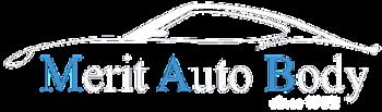 Merit Auto Body Bronxville NY